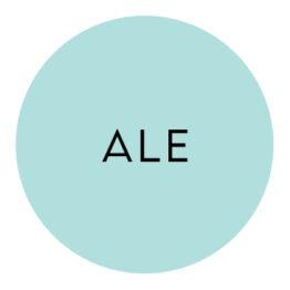 ♥ ALEBOXI| Sale