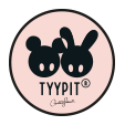 Tyypit
