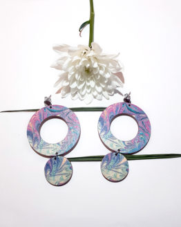 ◆◆ Korvikset ◆◆ Earrings