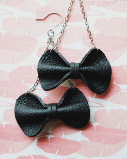 © Rusetit | Bows -collection