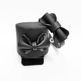 ◆ Ranne- ja kaulakorut ◆ Bracelets & necklaces